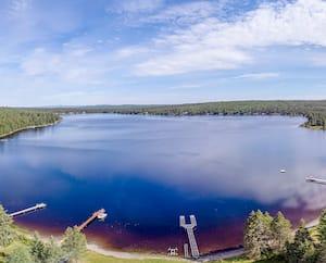 Dossier Lac 2021