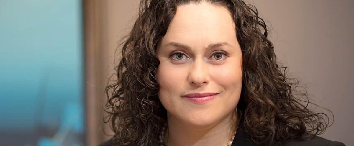Une avocate anti-vaccin sème l'émoi