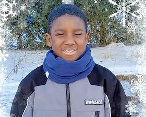 Le petit Daniel Allo, âgé de 10 ans, a tragiquement perdu la vie jeudi dernier, noyé dans un plan d'eau de la base de plein air de Sainte-Foy, lors d'une sortie scolaire.