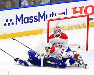 HKN-HKO-SPO-2021-NHL-STANLEY-CUP-FINAL---GAME-TWO