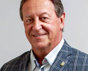 Pierre Brodeur