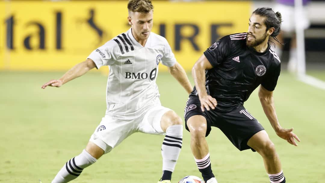 MLS-SOC-SPO-CF-MONTREAL-V-INTER-MIAMI-CF