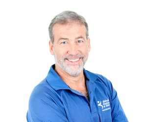 Paul Boisvert est coach individuel en perte de poids depuis 10 ans. On retrouve ses programmes sur le site coachpoidssante.ca