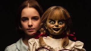 Image principale de l'article 20 films d'horreur inspirés d'une histoire vraie