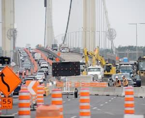 FD-Pont Laporte phase II travaux