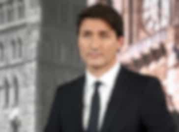 Les chantiers dispendieux de Justin