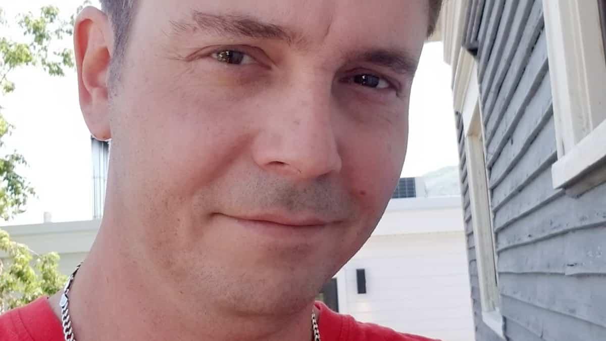 Un harceleur criminel a aidé Santé Canada... de sa cellule
