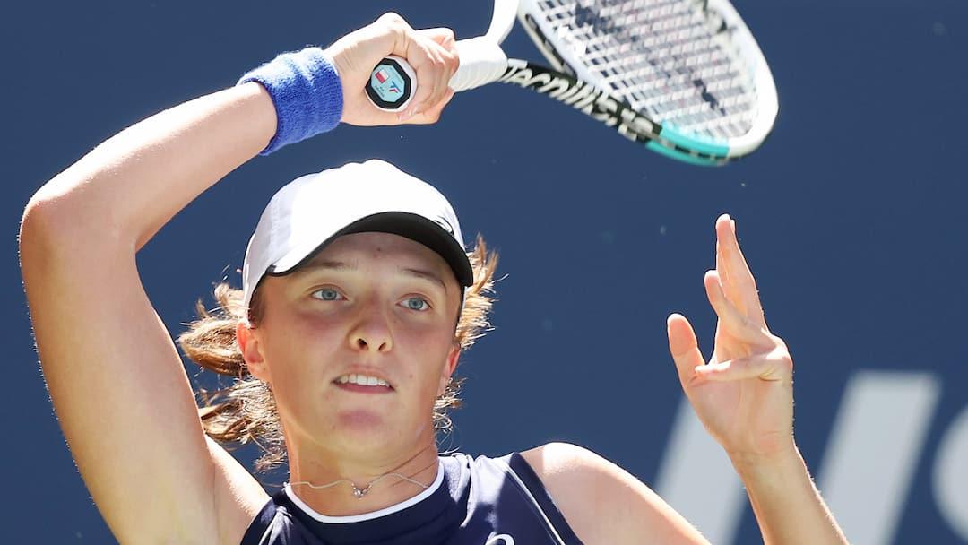 GSE-SPO-TEN-WTA-2021-US-OPEN---DAY-8