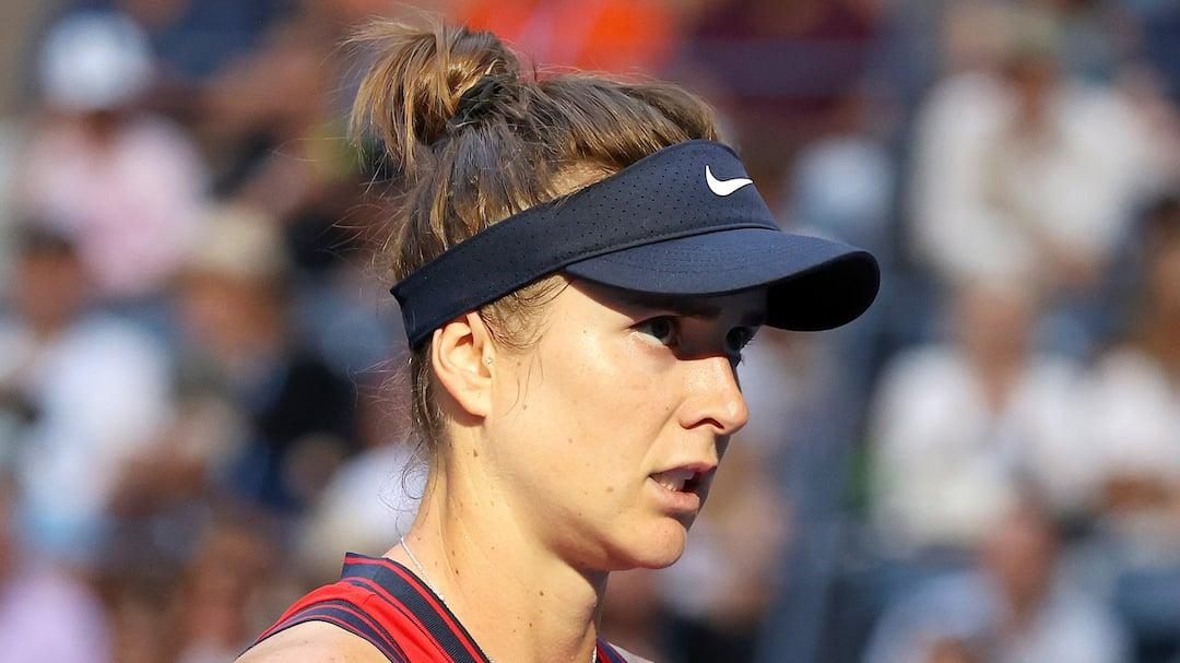 GSE-SPO-TEN-WTA-2021-US-OPEN---DAY-9