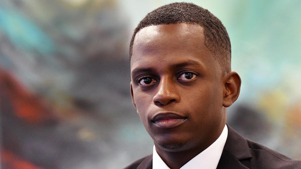 Un fils du président haïtien assassiné exilé au Québec