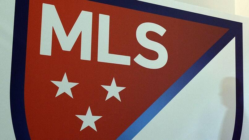 FILES-FBL-MLS-USA