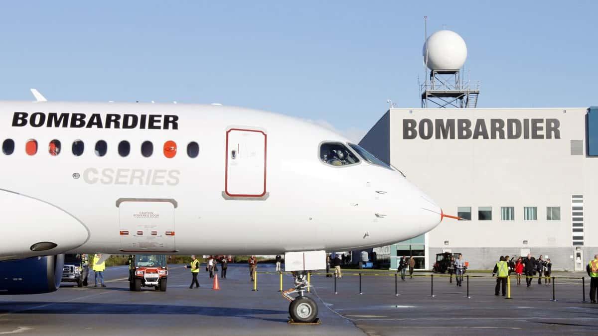 """Résultat de recherche d'images pour """"bombardier"""""""