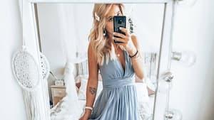 Image principale de l'article Les boutiques où se procurer une robe de bal