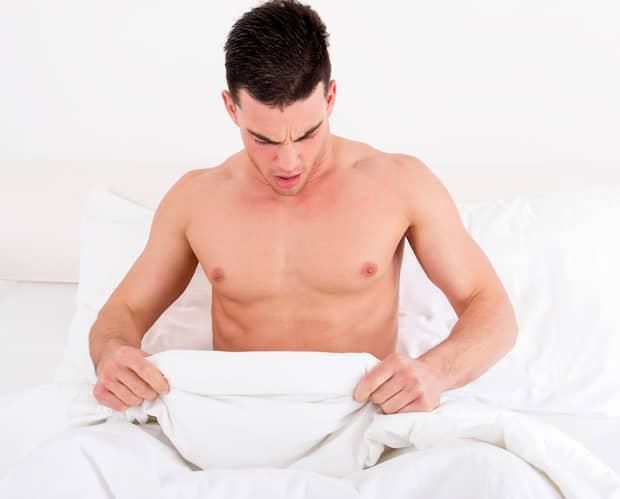 Image principale de l'article La Ville d'Ottawa propose la masturbation