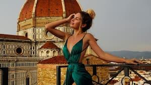 Image principale de l'article Ta ville idéale selon ton signe astrologique