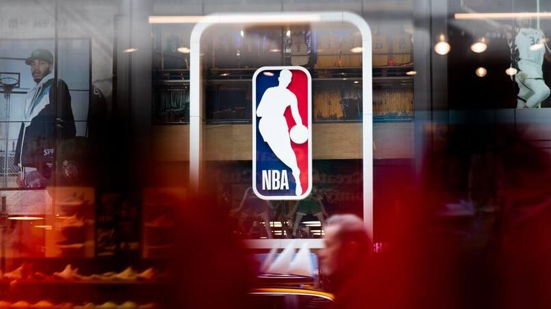 La NBA a peur pour ses aînés