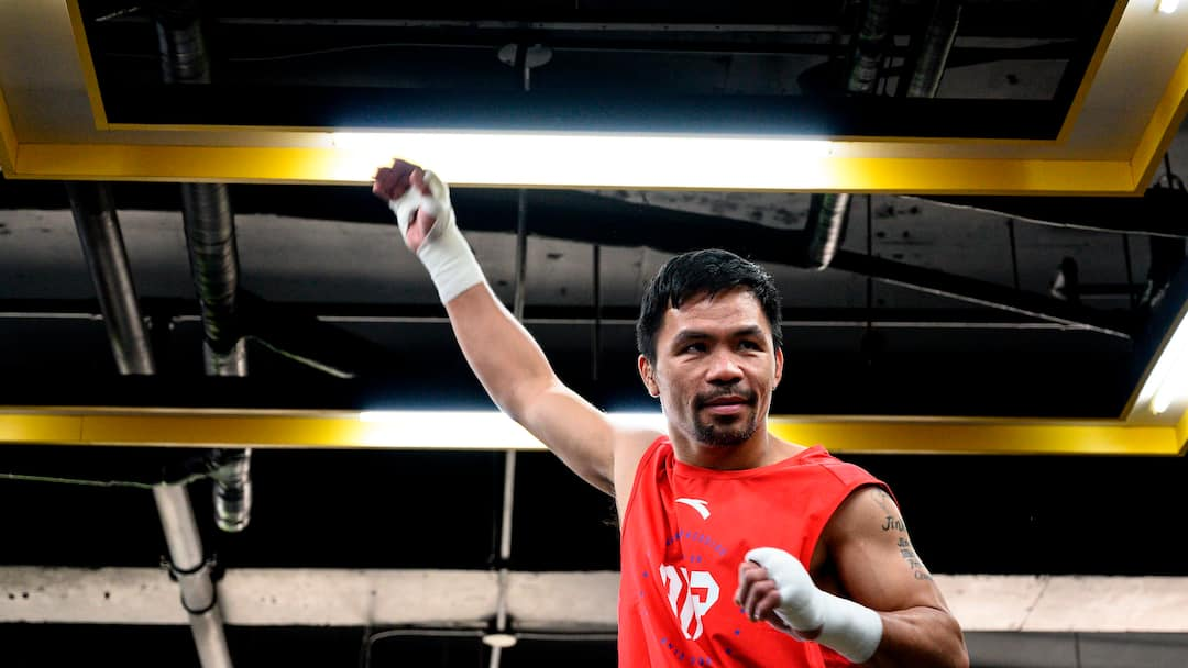 FILES-BOX-PHI-MMA-WELTER-PACQUIAO-MCGREGOR