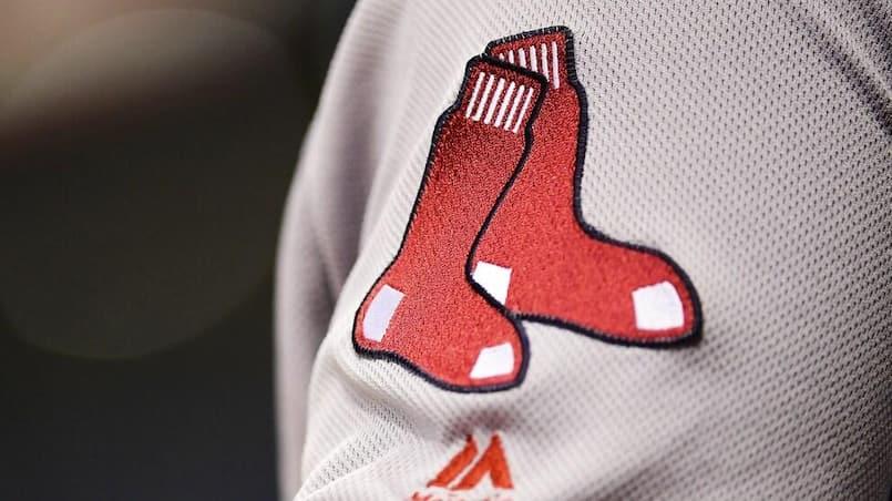 Red Sox : une décision avant le début de la saison
