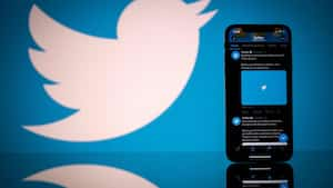 Image principale de l'article Message haineux: Twitter enverra un avertissement