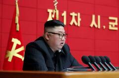 La Corée du Nord rompt ses liens diplomatiques avec la Malaisie