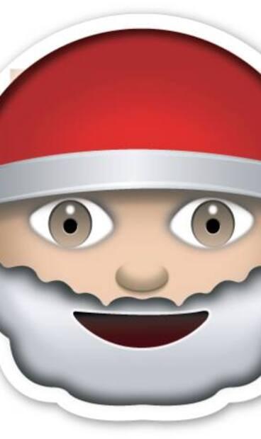 Image principale de l'article Devinez ces chansons de Noël en émojis