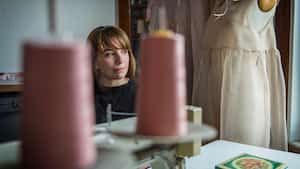 Image principale de l'article  Pourquoi les vêtements locaux coûtent si cher?