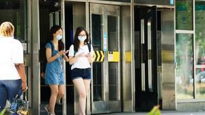 Image principale de l'article L'opposition demande des portes automatisées