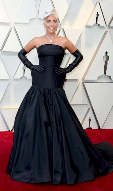 Image principale de l'article Les robes les plus iconiques des Oscars