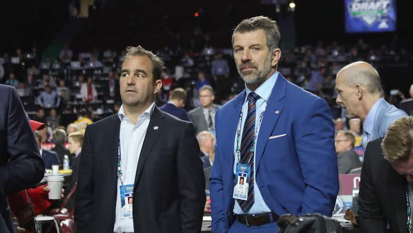 HKN-HKO-SPO-2019-NHL-DRAFT---ROUND-2-7