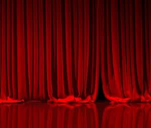 bloc théâtre theater