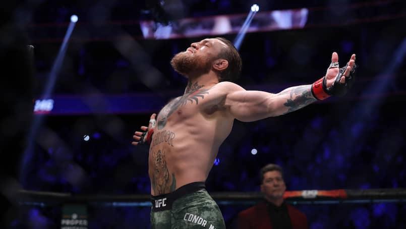MAR-MMA-SPO-UFC-MCGREGOR-V-CERRONE