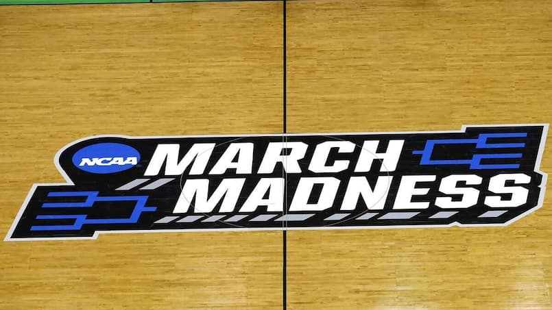 March Madness : place au First Four