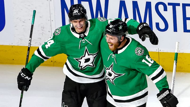 HKN-HKO-SPO-COLORADO-AVALANCHE-V-DALLAS-STARS---GAME-FOUR
