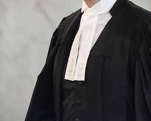 avocat Christian Leblanc