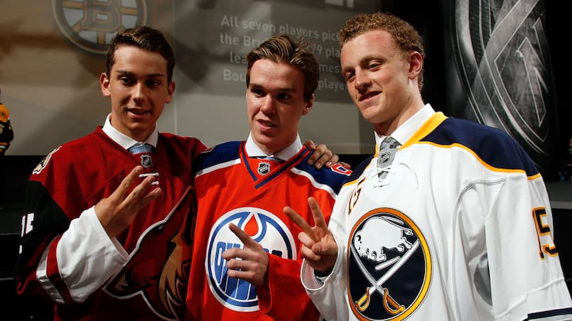 HKO-HKN-2015-NHL-DRAFT---ROUND-ONE