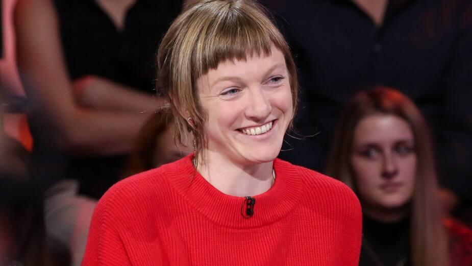 Image principale de l'article L'entrevue de Catherine Dorion fait réagir