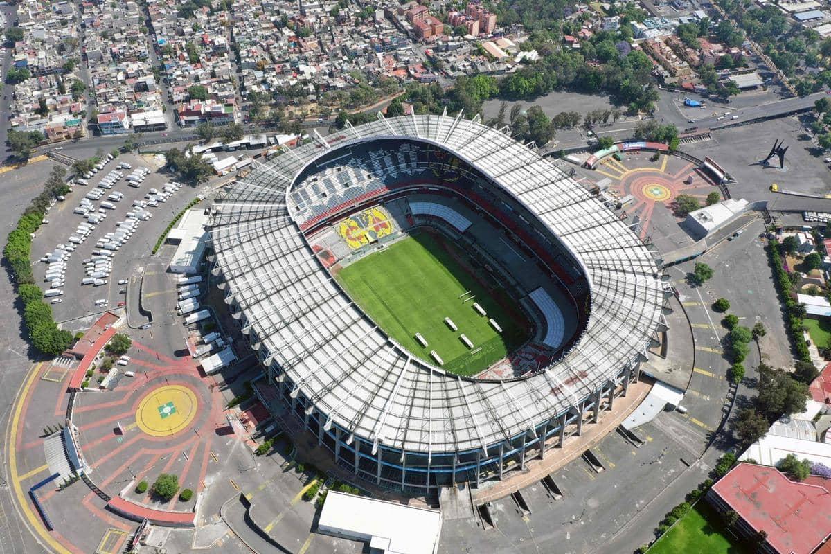 Coronavirus : le FC Barcelone annonce une baisse des salaires