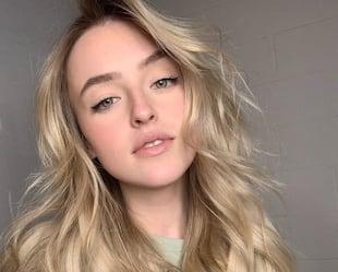 Image principale de l'article Comment faire pousser ses cheveux plus rapidement