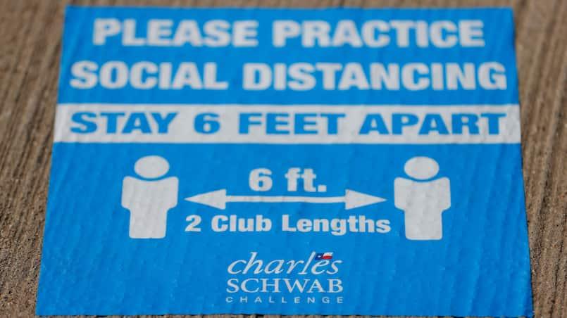 GLF-HSW-HTH-LAB-SPO-USP-CHARLES-SCHWAB-CHALLENGE---PREVIEW-DAY-2