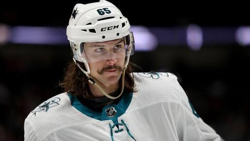 Erik Karlsson veut reprendre sa place au sommet