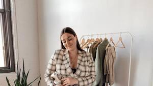Image principale de l'article Un truc pour faire le ménage de sa garde-robe