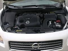 Nissan: production perturbée en Amérique du Nord face à la crise des semi-conducteurs