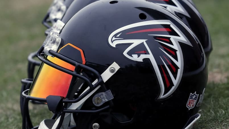 Les Falcons veulent protéger la démocratie
