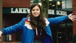 Image principale de l'article Top 10 films qui se déroulent à l'école secondaire