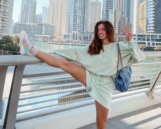 Image principale de l'article Voici les chaussures les plus convoitées de l'été