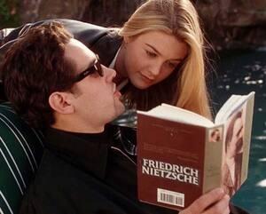 Image principale de l'article Les films des années 90 et notre amour des losers