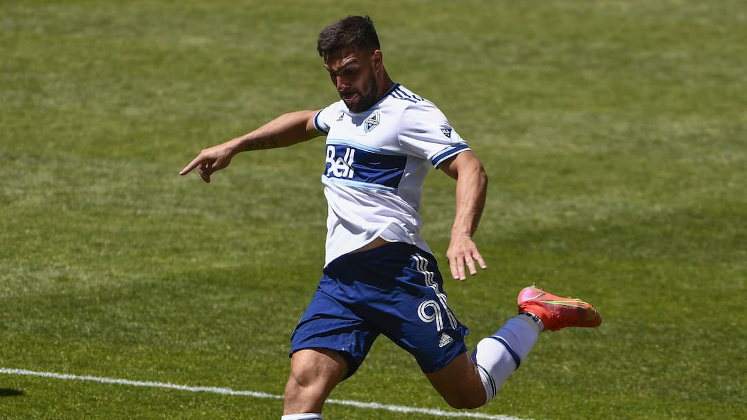 MLS-SOC-SPO-CF-MONTREAL-V-VANCOUVER-WHITECAPS-FC
