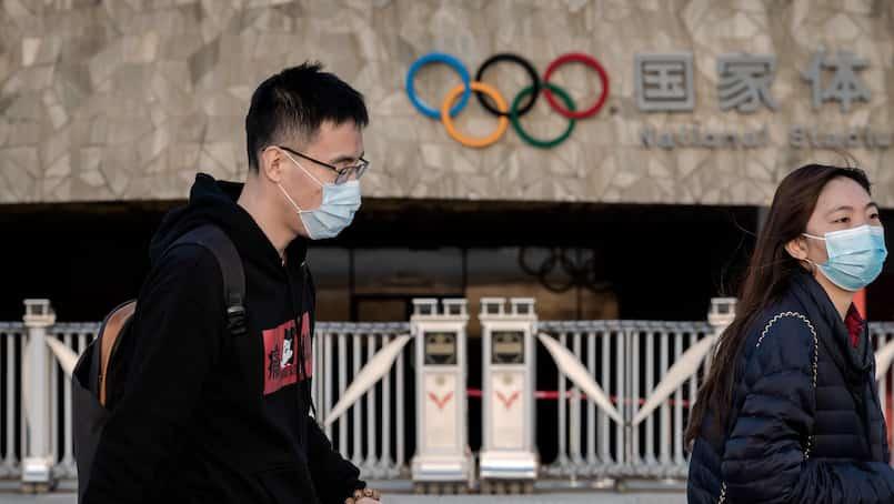 OLY-2020-JPN-CHINA-HEALTH-VIRUS