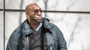 Image principale de l'article Victimes d'un acteur d'«Unité 9» recherchées