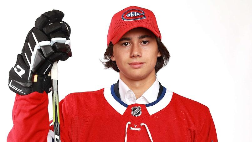 SPO-2018-NHL-DRAFT---PORTRAITS